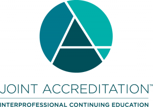 Joint Accreditation Logo_TM_4C_png